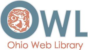 The Ohio Web Library Logo