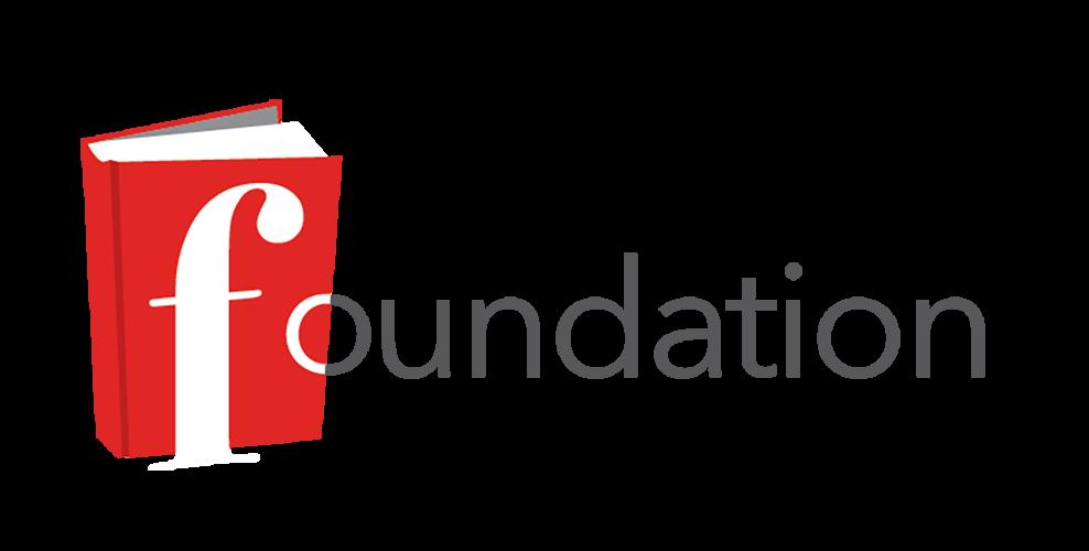 LPLS Foundation Logo