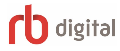 Elibrary rbdigital magazines formerly zinio offers you full digital copies of nearly 100 magazines sciox Gallery