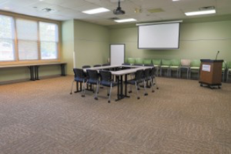Photo of Avon Meeting Room A