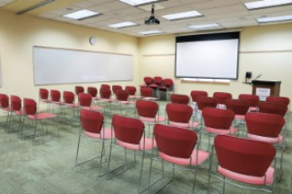 Photo of South Meeting Room A