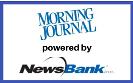 Morning Journal Logo