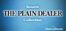 Plain Dealer Logo