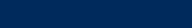 OverDrive Logo